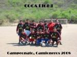 cocaligc2b4ht